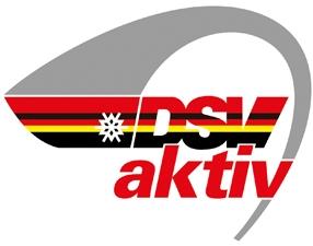 DSV aktiv Logo