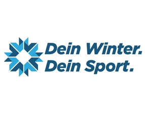 DWDS Logo