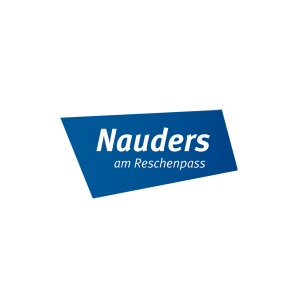 Nauders Logo