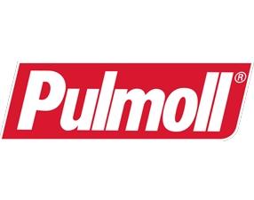 Pulmoll Logo