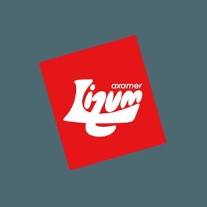 Axamer Lizum Logo