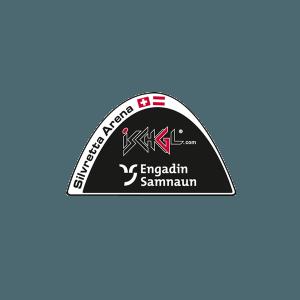 Samnaun Logo