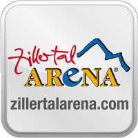Zillertal Arena Logo