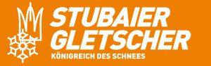 Logo Stubaier Gletscher