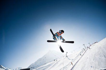 galtuer kicker grab skifahrer