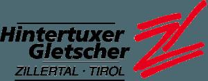 Hintertuxer Gletscher Logo