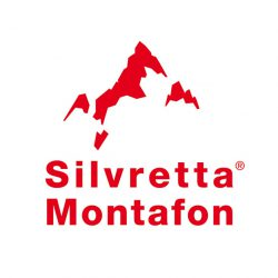 Logo_Titelbild