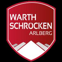 warth_logo2018
