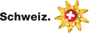 Schweiz Tourismus Logo