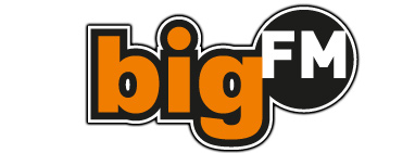 Logo_BigFm