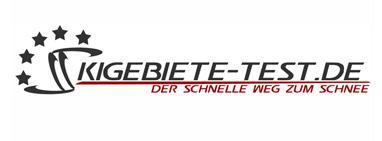 Logo Skigebiete-test