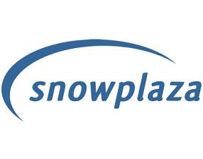 Logo Snowplaza