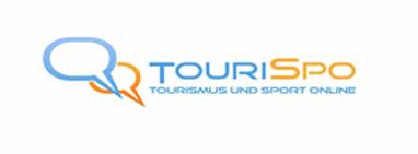 Logo TouriSpo
