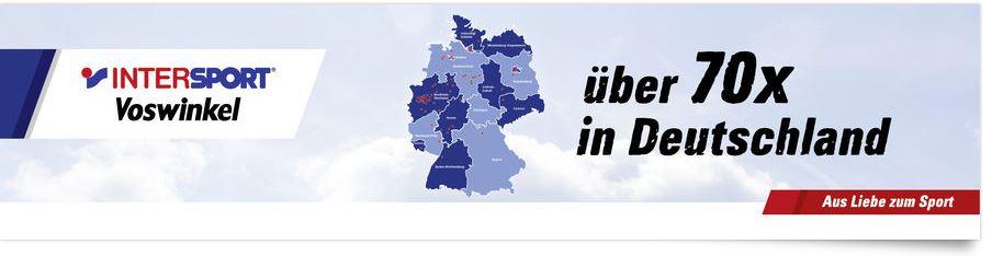 Grafik Intersport Voswinkel