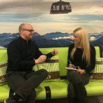 Schneebeben Interview