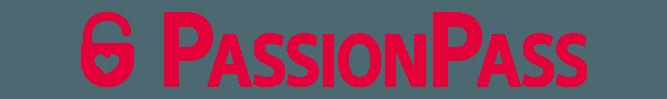 Logo_Passionpass