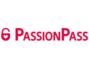 Logo_Passion Pass