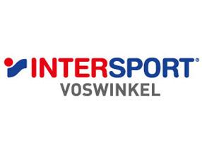 Interspot Voswinkel Logo
