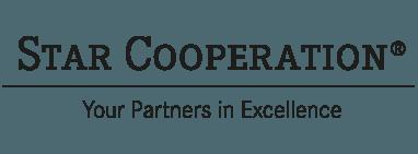 Logo Star Cooperation - Schneebeben Partner