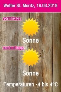 Wetter StMoritz