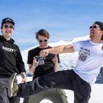 happy_snow-Merchandise_schneebeben