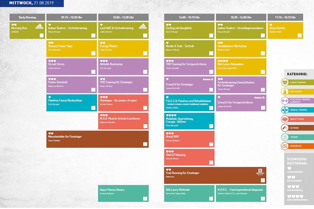 INTERSPORT_FitGEsund_Programm
