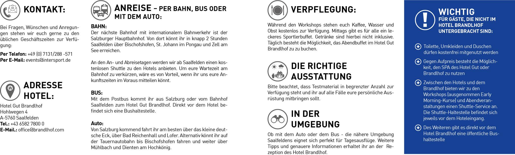 INTERSPORT_FitGEsund_Wissenswertes