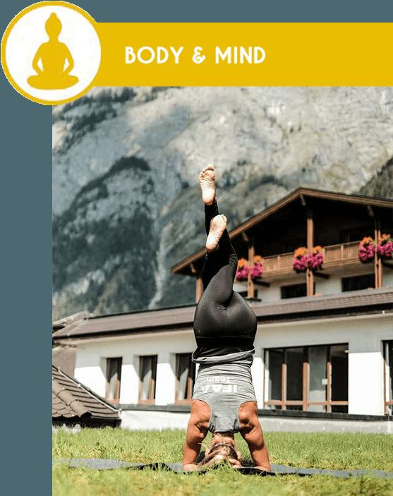 INTERSPORT_FitGesund_Body