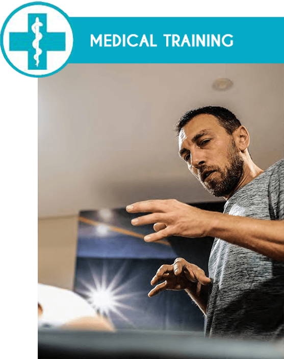 INTERSPORT_FitGesund_Medical