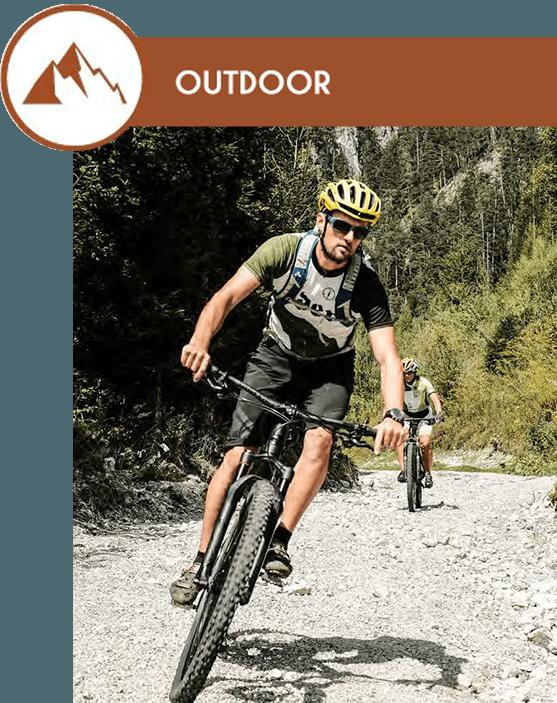 INTERSPORT_FitGesund_Outdoor