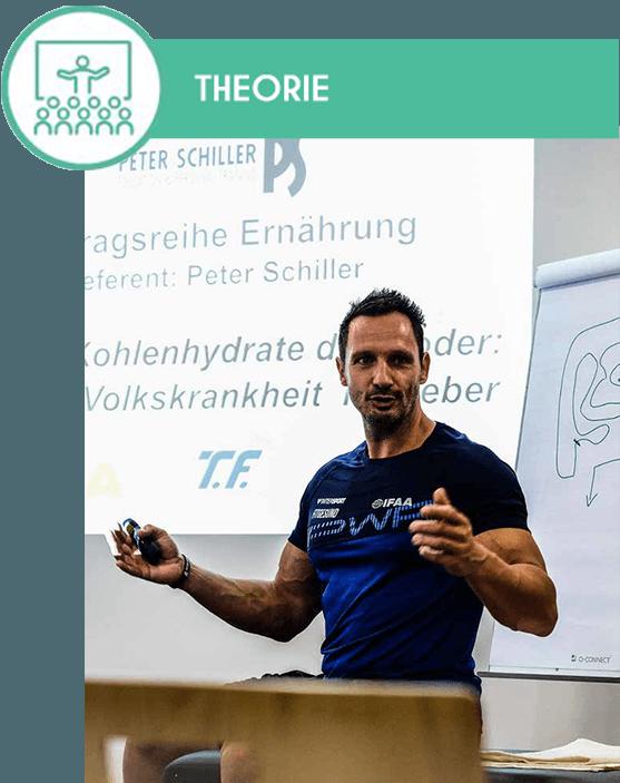 INTERSPORT_FitGesund_Theorie