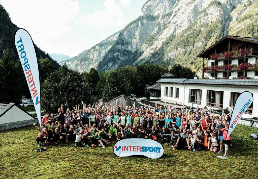 INTERSPORT_Sommer_Gruppe