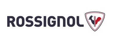 Rosignol Logo