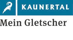 Logo Kaunertaler Gletscher