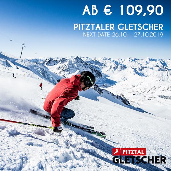 Pitztal_Skifahrer_carven_auf_der_Piste