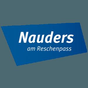 Logo Nauders