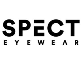 Logo Slider Spect Eyewear
