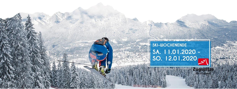 Schneebeben Jeden Samstag Ab 49 90 Auf Die Piste Inkl Skipass