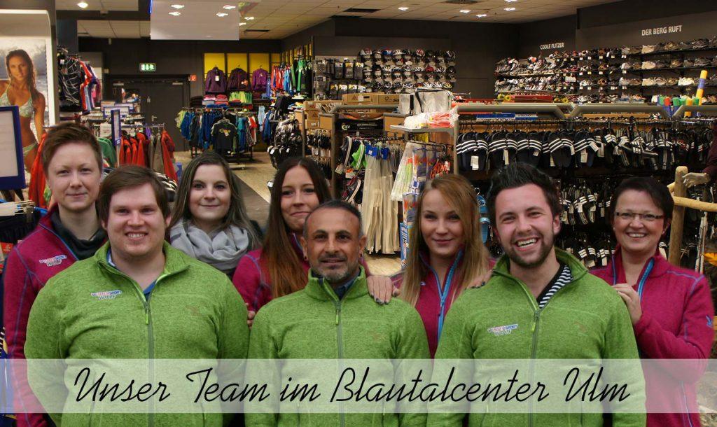 Intersport Team Ulm