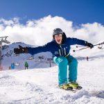 Skifahrt Teamer Schneebeben
