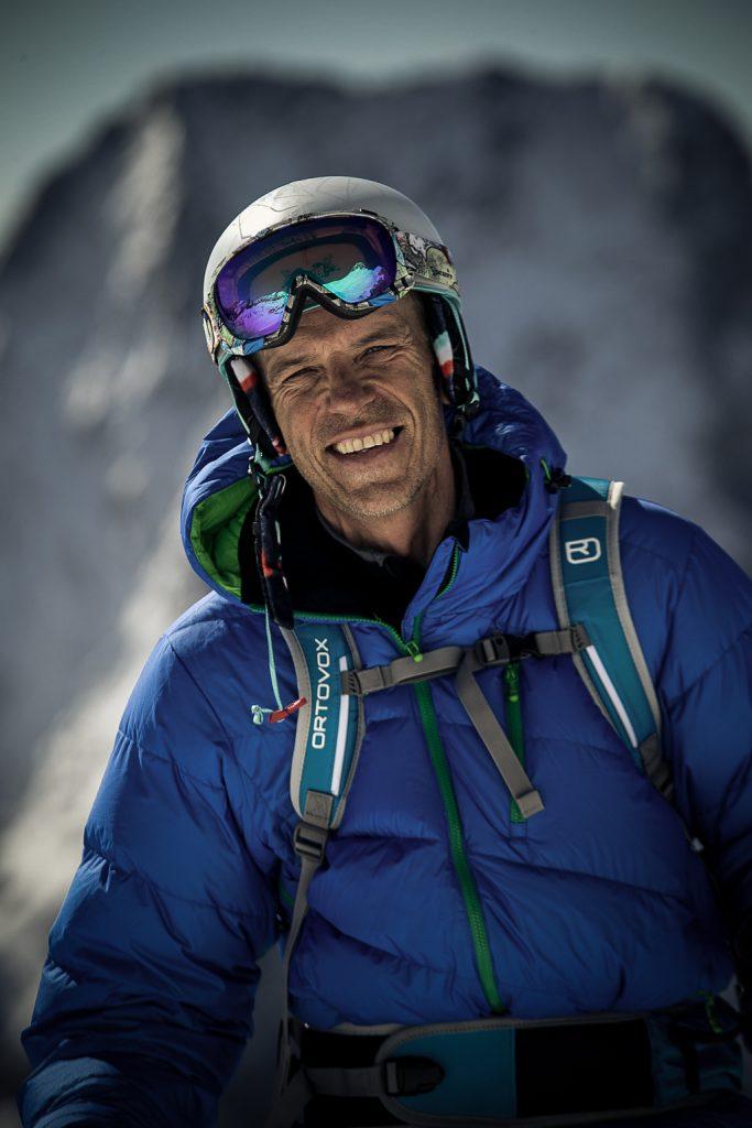 Sportscheck Skischule Gründer