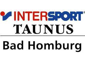 Intersport Taunus Logo