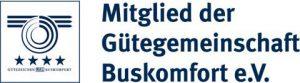Logo gbk Mitglied
