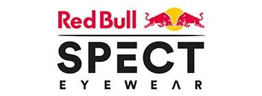 Logo Redbull Spect Eyewear