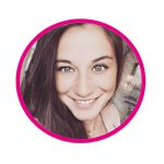 Teambild Alena