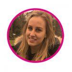 Teambild Luana