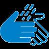 Hygienekonzept_Icon_Handwashing_150x150