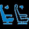 Hygienekonzept_Icon_Sitzreihe_150x150