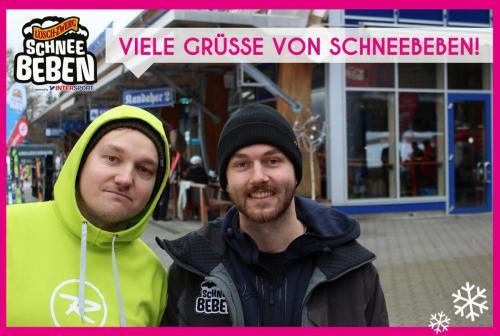 2020 01 11 Garmisch Fotobox0001
