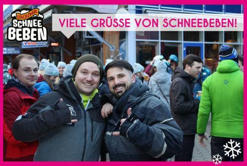 2020 01 11 Garmisch Fotobox0002